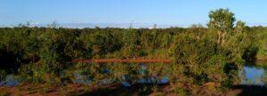 Hunters Retreat NT